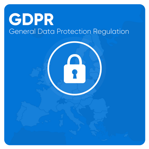 Preparing for the GDPR