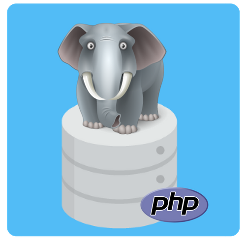 Part 3.2 of Databases for beginners - PostgreSQL and PHP