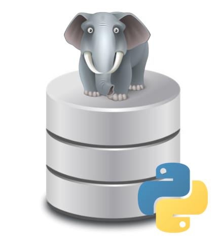 Part 3.3 of Databases for beginners - PostgreSQL and Node.JS