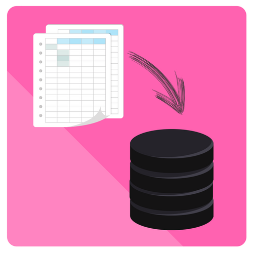How Anyone Can Automate Data Reporting: From Spreadsheets To Free Cloud Database (Holistics-ElephantSQL)