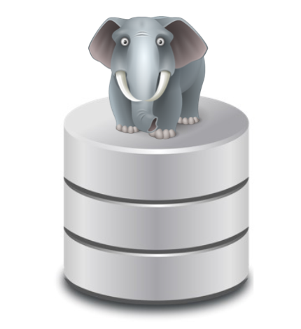Part 2. Databases for beginners - What is a SQL? Getting started with PostgreSQL