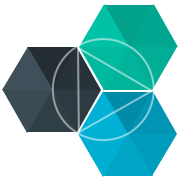 Fully integrated with Bluemix
